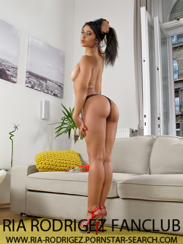 Bubble Butt Pornstar Ria Rodriguez Free Porn Movies & Pictures - Click here !