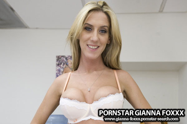 Gianna Foxxx Movies
